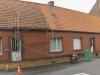 Ontmossen daken - pannen